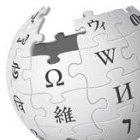 Entwurf geändert: Wikipedia spricht wieder italienisch