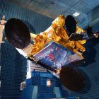 SES Astra: Satelliteninternet mit 10 MBit/s kommt 2012