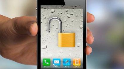 iPhone und iPad: Elcomsoft will iOS-Verschlüsselung geknackt haben