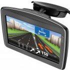 Autonavigation: Go Live 820 und 825 von Tomtom mit HD-Traffic sind da