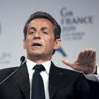 eG8-Forum-Gipfel: Merkel soll sich für Internetnutzer einsetzen
