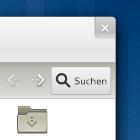 Linux-Distribution: Fedora 15 mit Systemd und Gnome3