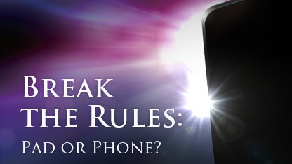 Asus teasert seinen Smartphone-Tablet-Hybrid auf Facebook an