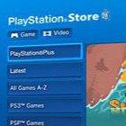 Wartungsarbeiten: PSN kurzfristig offline - Playstation Store öffnet erst spät