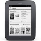 Nook Simple Touch Reader: Barnes & Nobles neuer E-Book-Reader mit Touchscreen