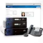 Microsoft: Skype für Asterisk wird eingestellt
