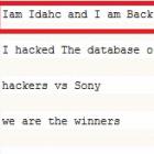 Kundendaten im Netz: Sony Ericssons kanadischer Webshop gehackt