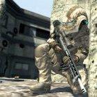 Ghost Recon Online: Ubisoft kündigt Mehrspieler-Taktik-Shooter an