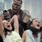 Age of Conan Unrated: Funcom setzt auf mehr Gewalt, Erotik und Free-to-Play