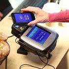 Verifones Reader MX 870 NFC