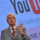 Strategie: EU-Kommission will Schutz des geistigen Eigentums neu ordnen