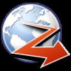 0install: Zero Install 1.0 veröffentlicht