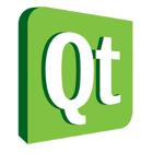 Qt 4.8: Vorschau auf Qt 5 samt Qt Lighthouse