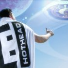 Keine Panik: Hitchhikers Guide to the Galaxy als interaktive App