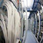 Kabel Deutschland: 100 MBit/s für weitere 200.000 Haushalte