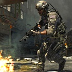 Call of Duty Modern Warfare 3: Wo geht's denn hier zur Wall Street?