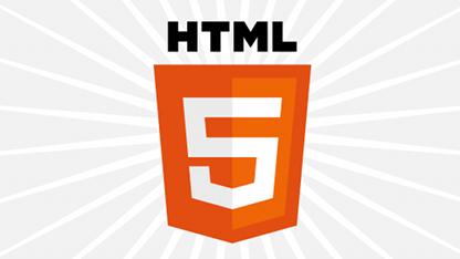 Gekürzte HTML5-Spezifikation für Webentwickler