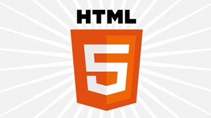 "HTML5: W3C ruft den ""Last Call"" aus"