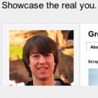Find-mich-Maschine: 15 Millionen Googlemail-Adressen per Sitemap