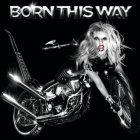 "Amazon: Lady Gagas ""Born This Way"" nochmals für 99 Cent"