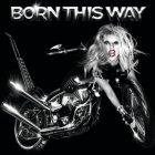 """Amazon: Lady Gagas """"Born This Way"""" nochmals für 99 Cent"""