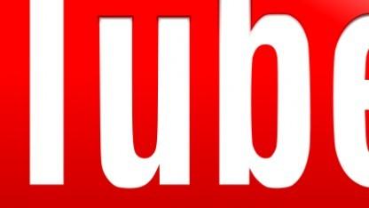 Youtube wächst und wächst