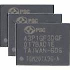 Speicher: Taiwans DRAM-Hersteller vor Umstieg auf 38 Nanometer