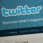 Großbritannien: Twitter will Nutzer über Datenherausgabe informieren
