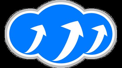 Cloud Computing: Libcloud wird Apache-Projekt