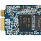 MX-Katana: Schmale SSDs für Macbook Air und andere Notebooks