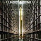 Chicago: Der Roboter als Bibliotheksmitarbeiter