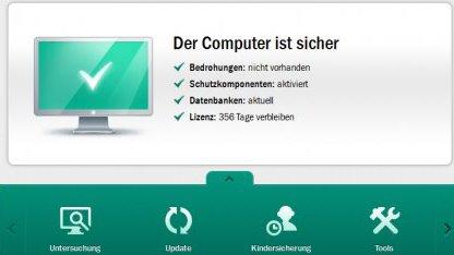 SAMSUNG GALAXY S8 USER MANUAL Pdf Download