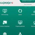 Kaspersky Lab: Neue Sicherheitslösungen mit Cloud-Funktion
