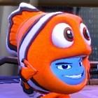 Disney Universe: Kostümfest mit Nemo und Tron
