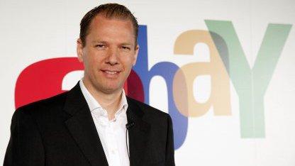 Imagewandel: eBay Deutschland will zum Onlinekaufhaus werden