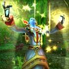 World of Warcraft: Chinesische Häftlinge zu Goldfarming gezwungen