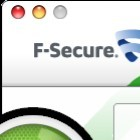 Schutz vor Schadsoftware: F-Secure Anti-Virus nun auch für Mac OS X