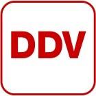 Logo des Deutschen Dialogmarketing Verbands