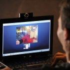 Skype: Hotfix-Update gegen Loginprobleme
