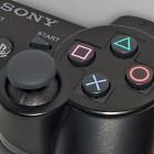 Next Generation: Sony bestätigt Entwicklungsarbeit an Playstation 4 (Update)