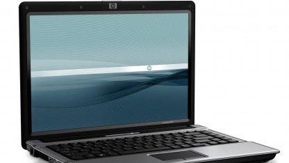 Rückruf auch für Originalakkus des HP Compaq 6520s