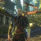 The Witcher 2: CD Projekt hext Kopierschutz weg