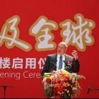 """Ballmer in China: """"Illegale Kopien kosten uns 95 Prozent des Umsatzes"""""""