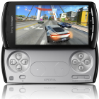 Xperia Play und Xperia Arc: Android 2.3.3 mit Facebook-Integration kommt