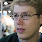 Interview mit Lennart Poettering: Systemd soll Linux standardisieren