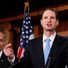 USA: Neues Gesetz zur Pirateriebekämpfung rückt näher