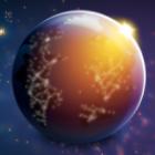 Aurora: Erste Vorabversion von Firefox 6 veröffentlicht