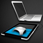 Spydergallery: Farbkalibrierung für das iPad