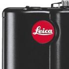 Leica: V-Lux 30 als Einsteiger-Digitalkamera