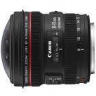 Produktionsverzögerung: Canon äußert sich zu verspäteten Objektiven